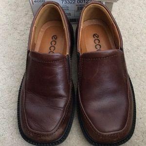 fe819904bbae Ecco Shoes - Ecco Junior Arlanda